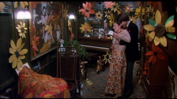Harold and Maude in sunflower room5973780_orig