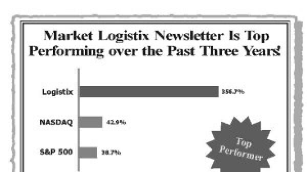Investment newsletter claim