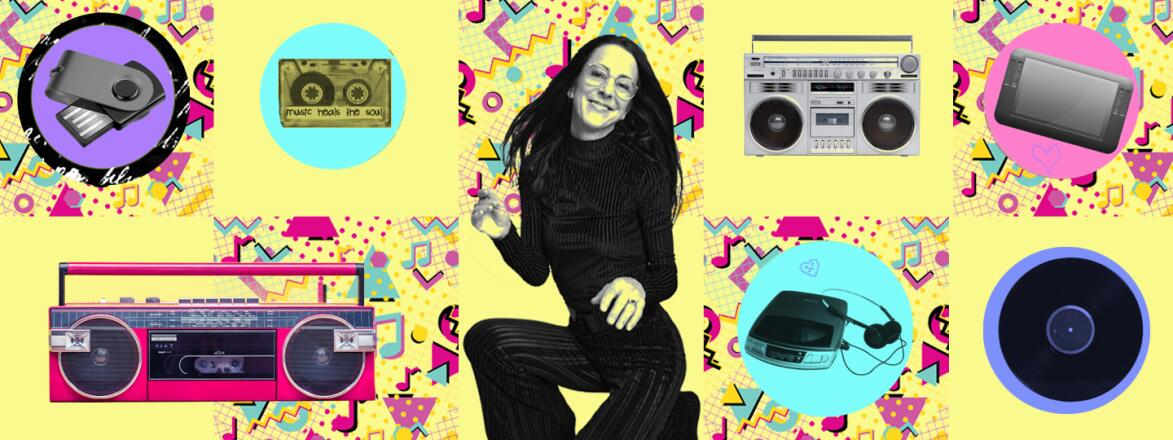 photo_collage_of_old_electronic_devices_to_play_music_by_Lizzie_Gill_1440x560.jpg