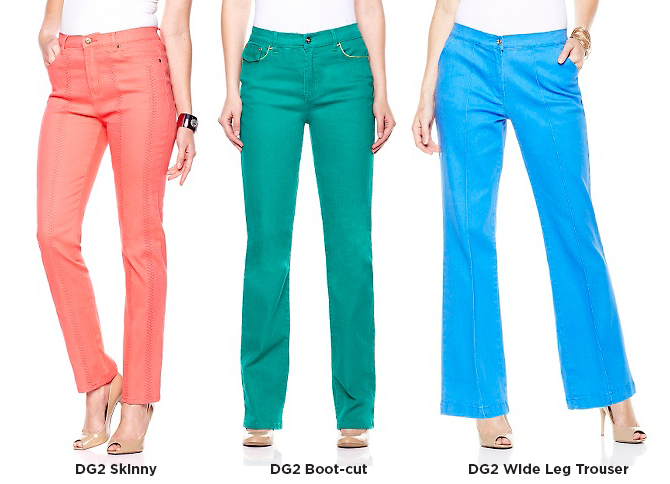 dg2-stretch-denim-wide-leg-trouser-jean-d-2013030810055216~239656_WU2
