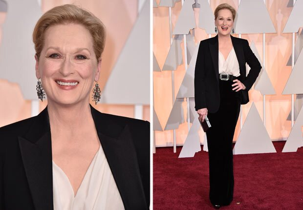 620-oscars-red-carpet-meryl-streep