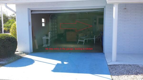 driveway-garage
