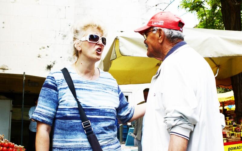 couple-argues