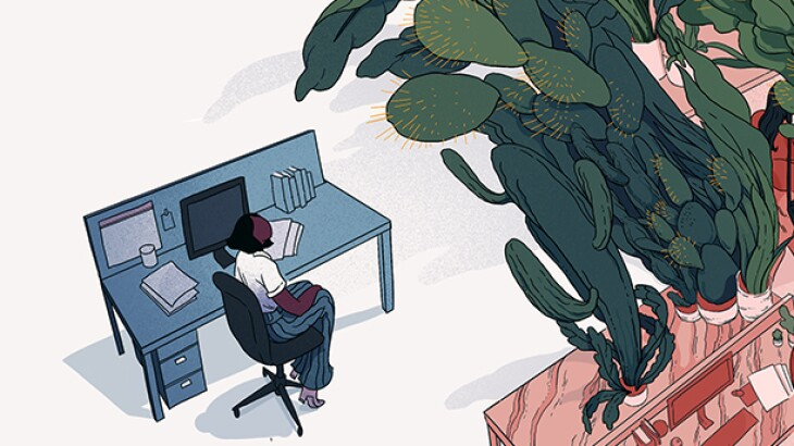 illustration_of_lady_feeling_lonely_in_workplace_by_dani_pendergast_612x386.jpg