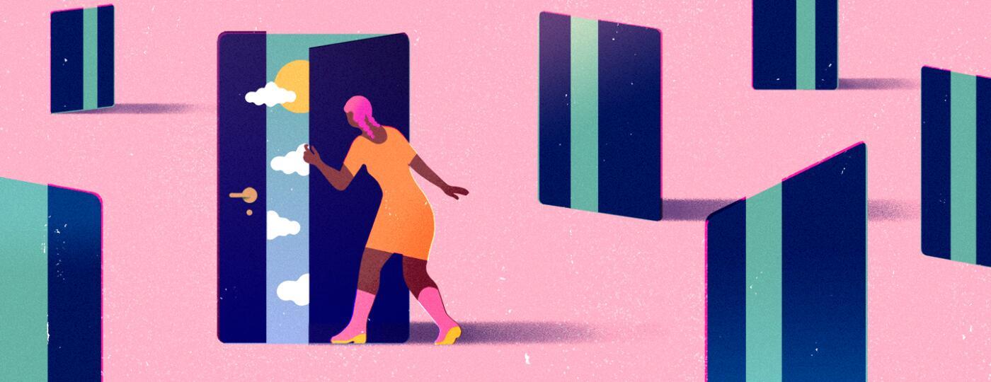 illustration_of_women_entering_a_credit_card_door_by_chiara_Ghigliazza_1440x560.jpg