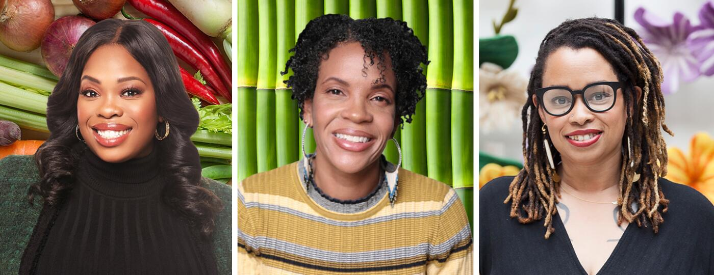 photo_collage_of_3_female_green_entrepreneurs_sisters_1440x560.jpg