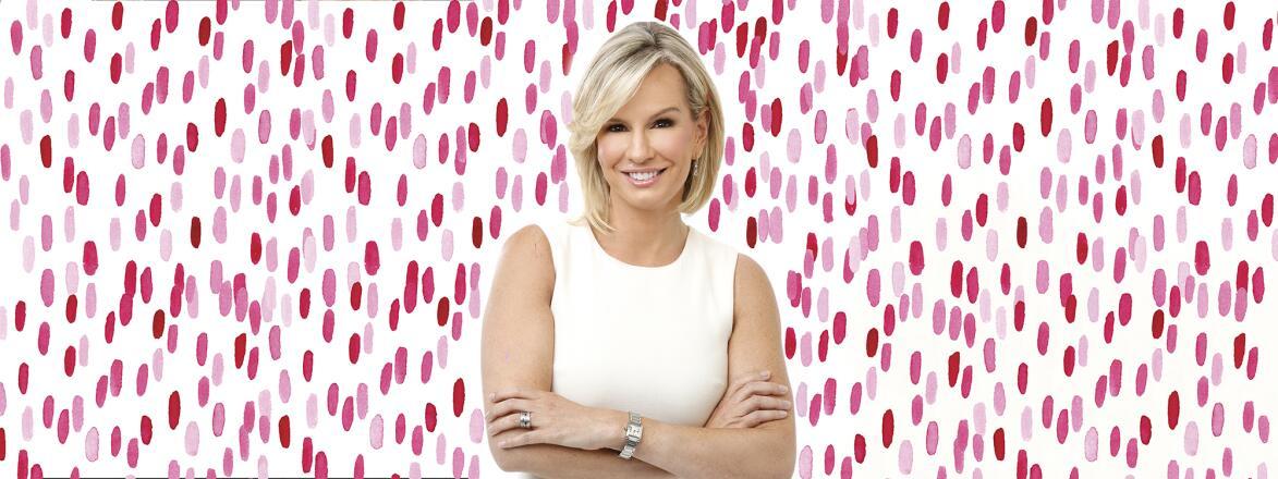Dr. Jennifer Ashton of ABC News
