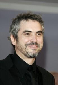 63rd Venice Film Festival: 'Children Of Men' - Premiere