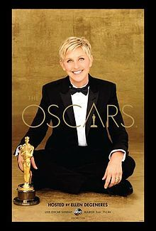 86th_Academy_Awards_poster