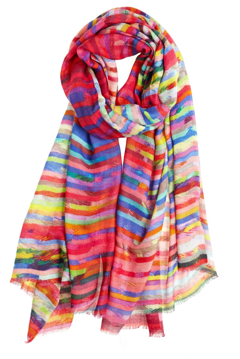 bindya.glitche.scarf