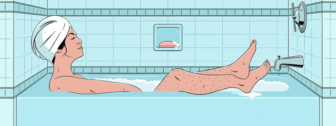 illustration_of_woman_in_bathtub_with_unshaved_legs_by_MadisonKetcham_1440x560.jpg