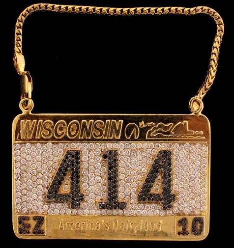 licenseplate