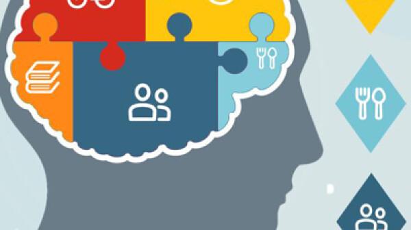 brain-health-thumb