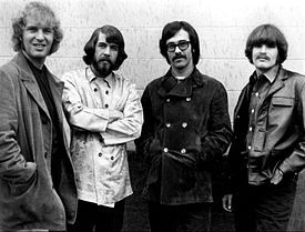 275px-Creedence_Clearwater_Revival_1968