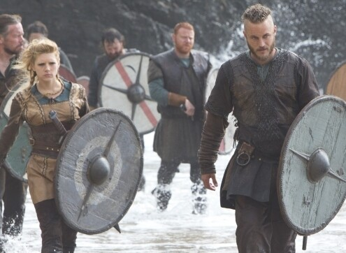 vikings cropped