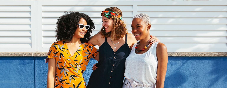 aarp, sisters, friendship