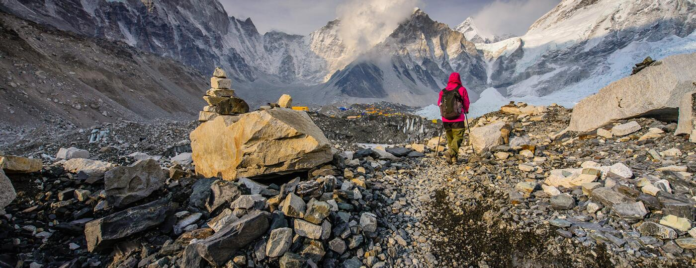 image_of_person_hiking_through_Nepal_GettyImages-619124262_1800