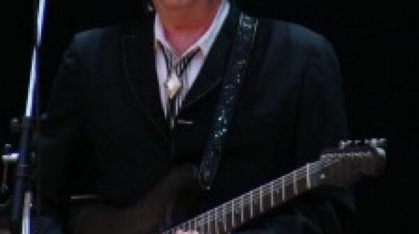 Bob_Dylan_-_Azkena_Rock_Festival_2010_1