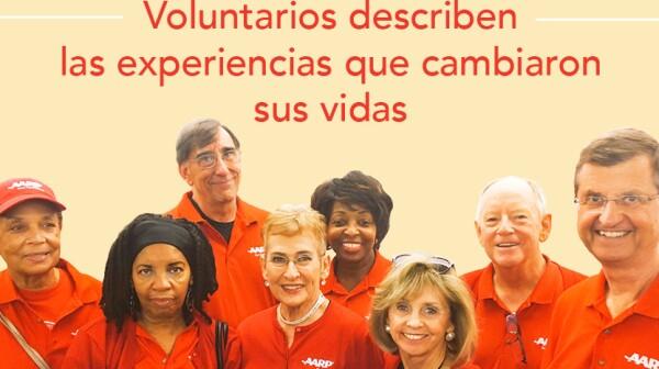 Volunteer_Blog_SquareSpanish