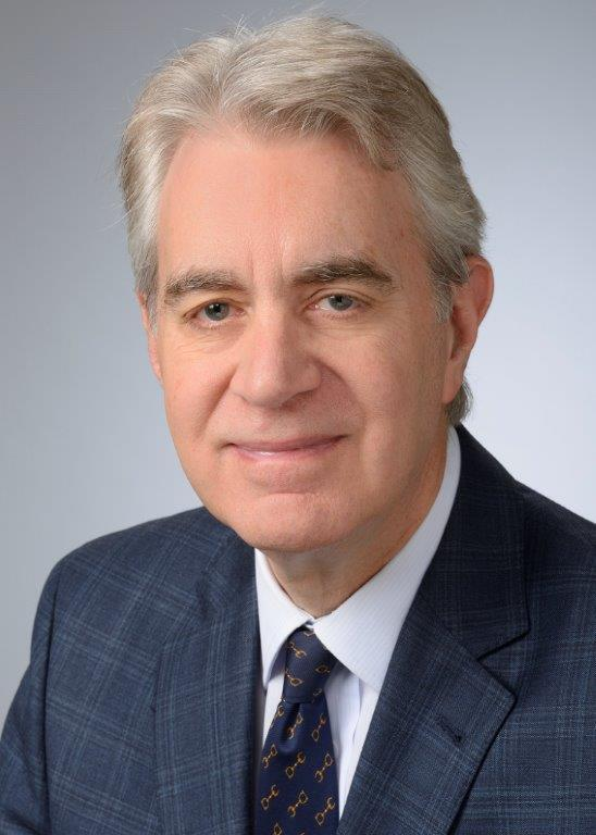 Kevin Counihan