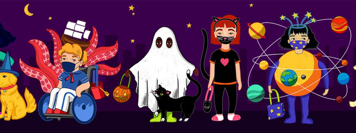 illustration_of_people_dressed_in_halloween_customes_by_halsey_berryman_1440x400