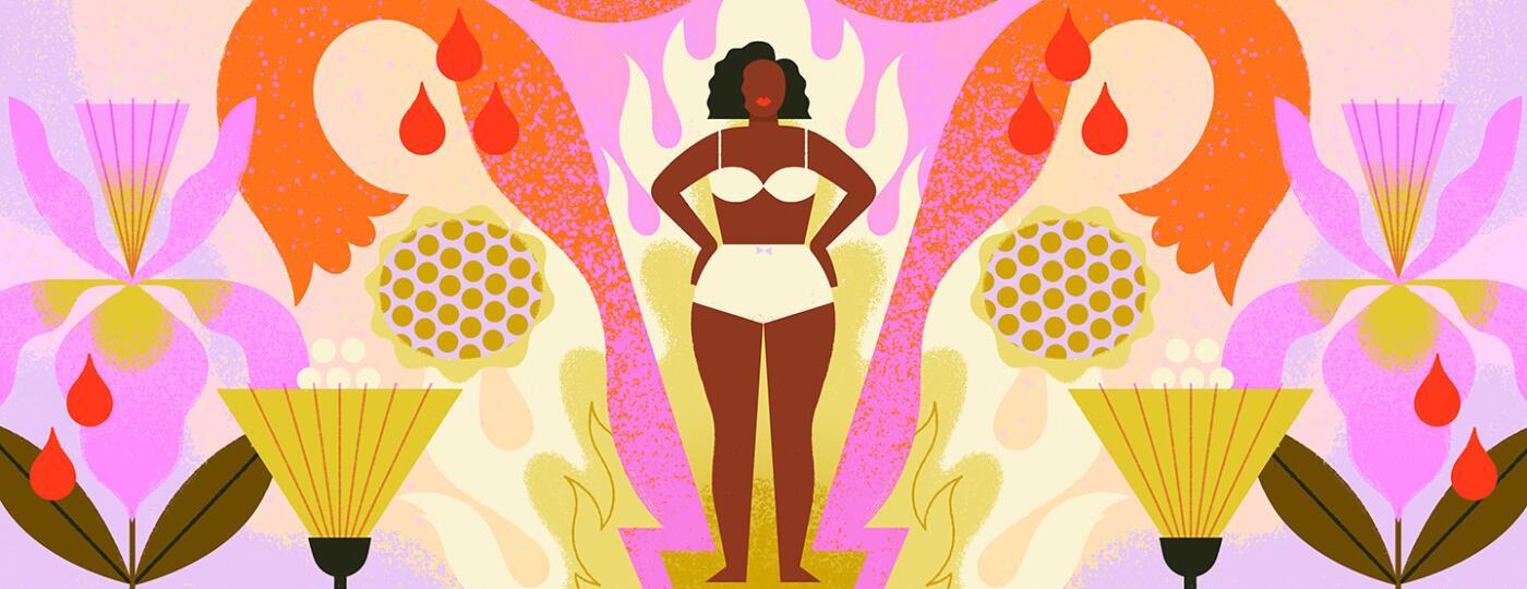 illustration_of_woman_in_undergarments_uterus_background_menopause_related_by_loris_lora_1440x560.jpg