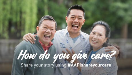 aarpstories-home