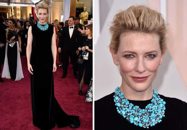 620-oscars-red-carpet-cate-blanchett