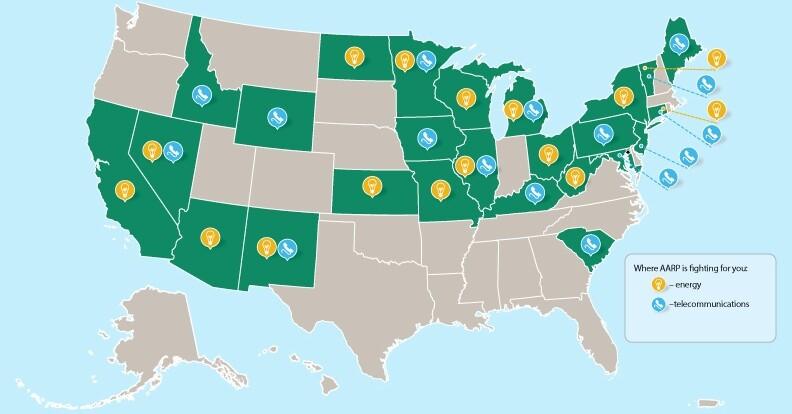 Utilities-Map-8-31