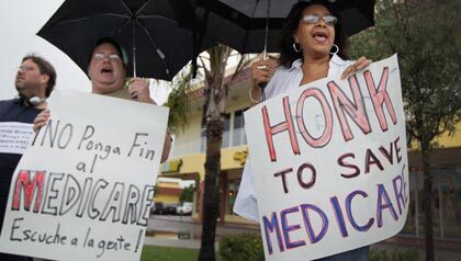 420-medicare-signs-save