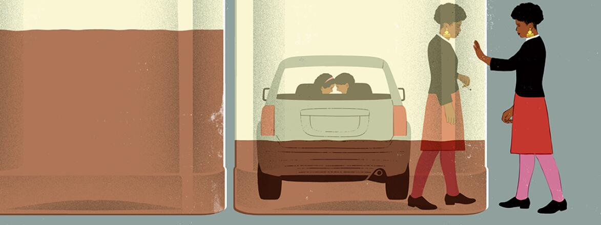 illustration_of_women_looking_at_her_past_self_recovering_smoker_and_alcoholic_by_sonia_pulido_1440x400