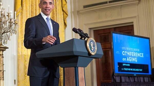 Obama-White-House-Conference-on-Aging-president-obama-wide[5]