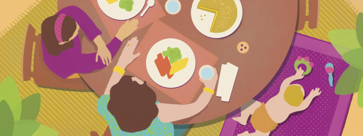 illustration_of_stepmom_sitting_at_dining_table_with_step_daughter_and_child_by_Ashley_Seil_Smith_1440x560.jpg