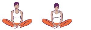aarp, girlfriend, sex, exercise