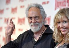 240-tommy-chong-cancer