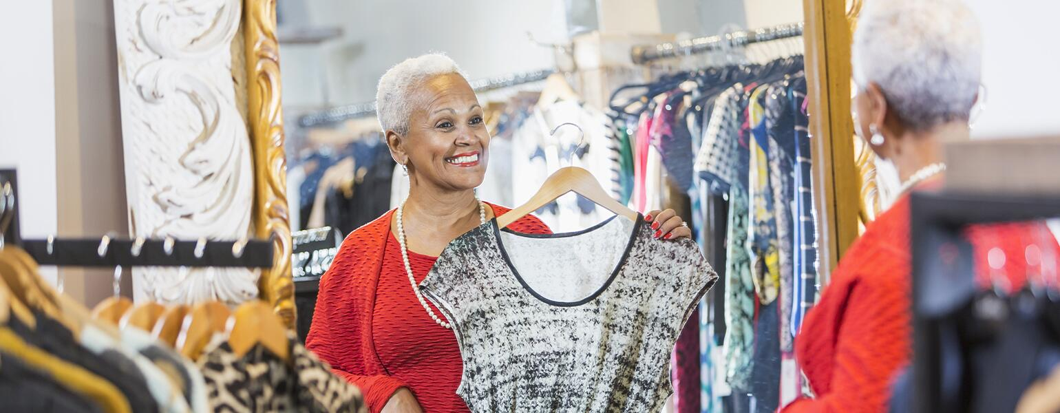 image_of_older_black_woman_clothes_shopping_in_store_GettyImages-639163152_1540.jpg