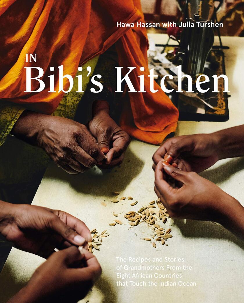 InBibisKitchen_in bibis kitchen_1800.jpg