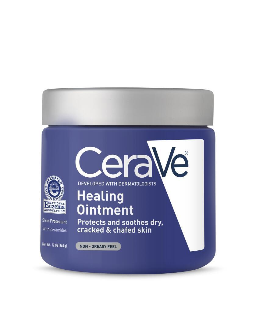 CeraVe_Healing_Ointment_12oz_FRONT_v2_CLNT_1800.jpg
