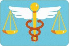 healthcare symbol