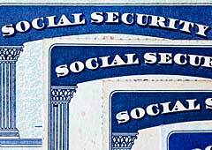 240-social-security-cards-cola-2013