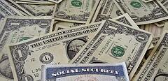 social security pic