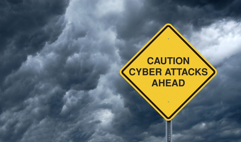 cyber attacks ahead_Large