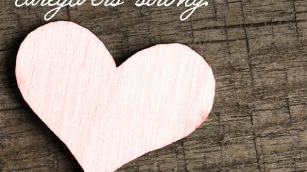 090514_CaregivingBlog_heart_fb_v3