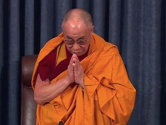 dalai-lama-youtube