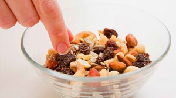 high-protein-snacks