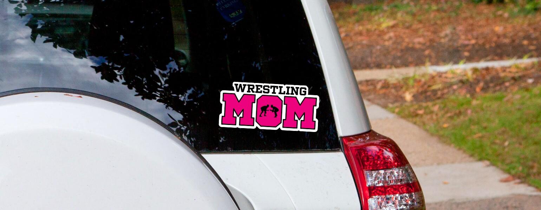 aarp, girlfriend, wrestling