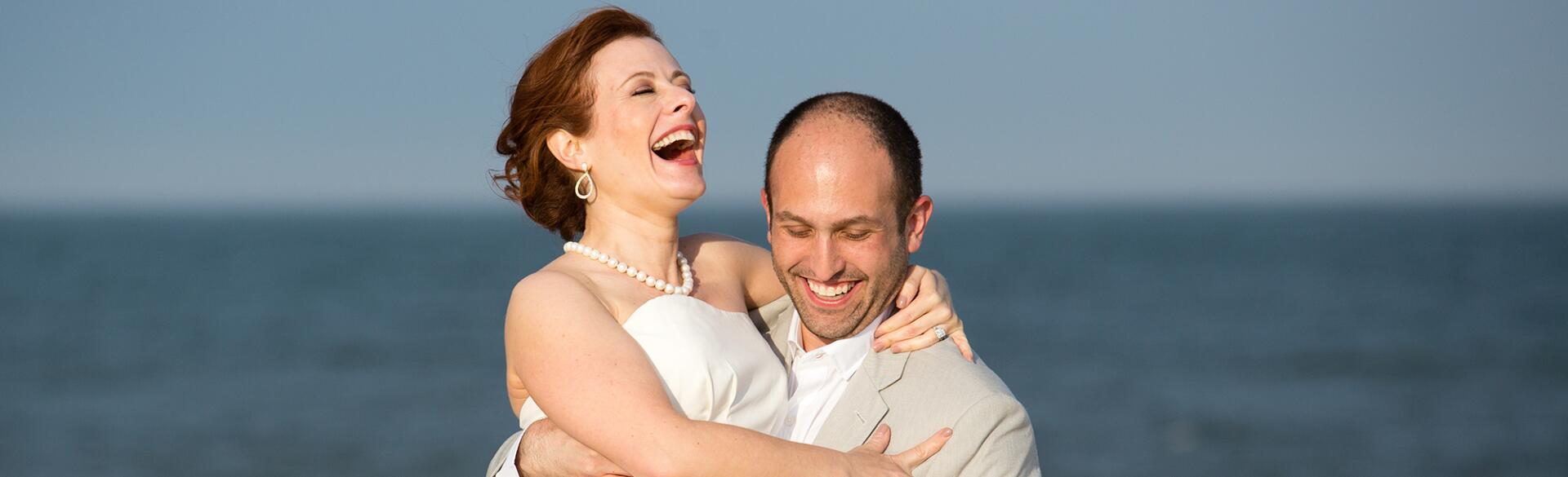 Married_without_kids_20130511-sachajason-173_2000.jpg