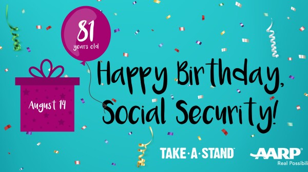 Social_Security_81_Birthday