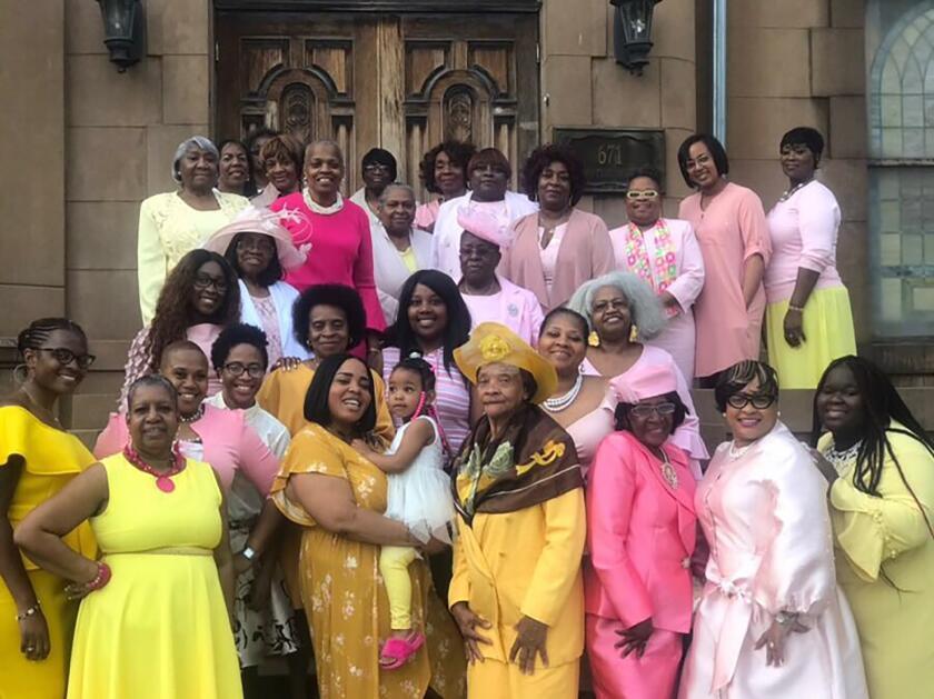 GrandPrize_women-fcbc_1800.jpg