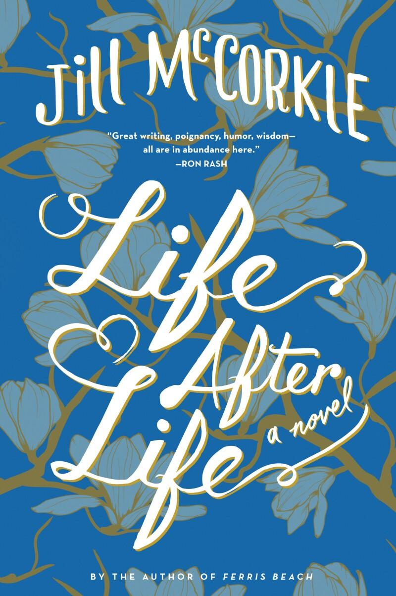 McCorkle_LifeAfterLife_jkt_rgb_HR